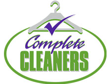 Complete Dry Cleaners